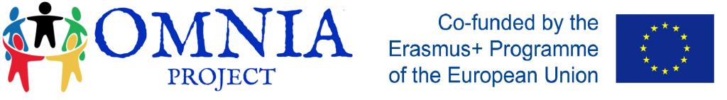 omnia-eu-logo