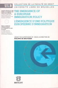 politique-Immigration