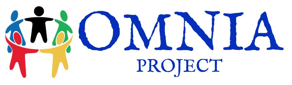Omnia project logo