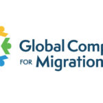 Comparison between the zero draft and the final of the Global Compact for Migration, by Odysseus Member Boldizsár Nagy
