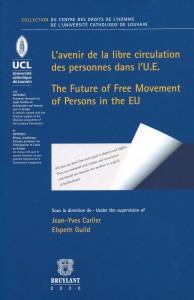 Free-Movement