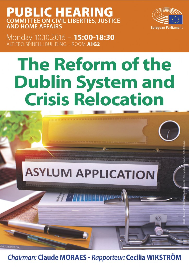 l003608-a3po-ipol-reform-of-dublin-system
